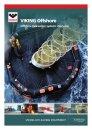 VIKING Offshore evacuation eystems overview