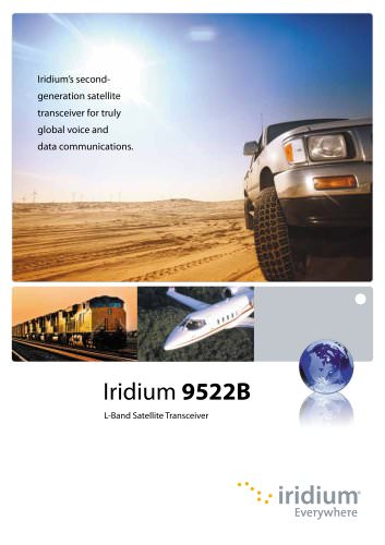 IRDM_9522B_Bro_Mar2010