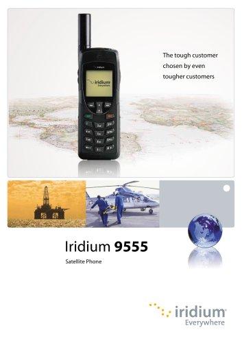 IRDM_9555_Bro_Mar2010