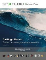 Marine Catalogue ES