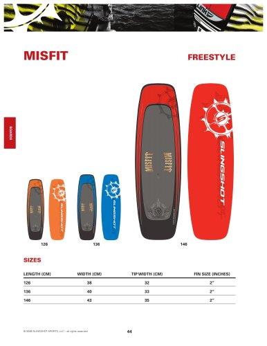 07 Misfit Tech