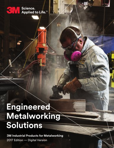 Engineered Metalworking Solutions
