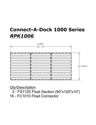 RPK1006
