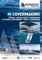 BB2 Covermaking
