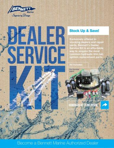 Service Kit
