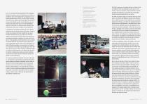 Catalogo General 2018 - ESP - 5