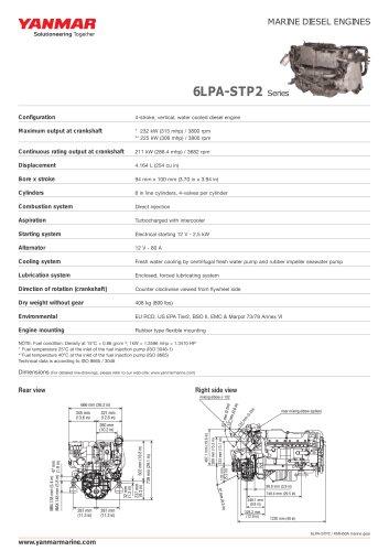 6LPA-STP2