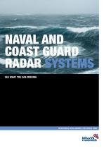 NAVAL RADAR SYSTEMS