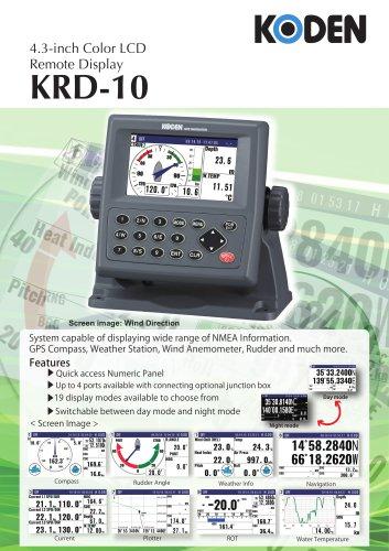 KRD-10
