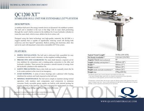 QuantumXT-HullQC1200.pdf