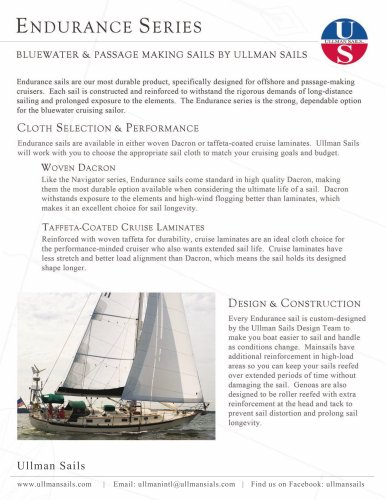 Ullman-Sails-Endurance-Cruising-Series