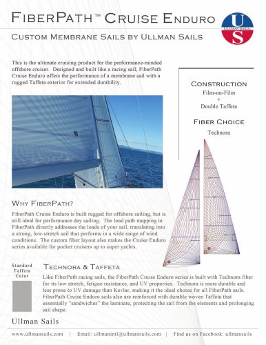 Ullman-Sails-FiberPath-Cruise-Enduro-Sails