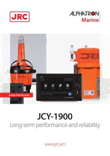 JCY-1900