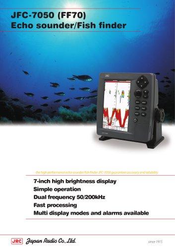 JFC-7050 (FF70)
