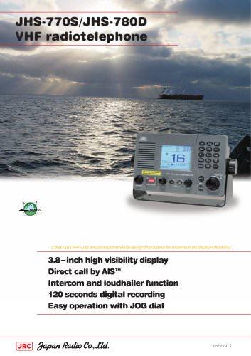 JHS-77OS / 780D