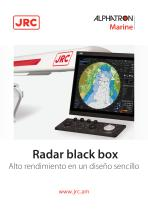 JMR-5400