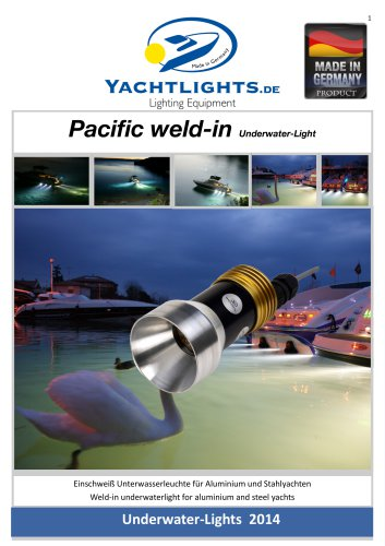 PACIFIC-weld-in
