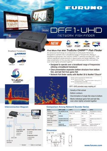 DFF1-UHD