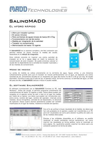 SalinoMADD