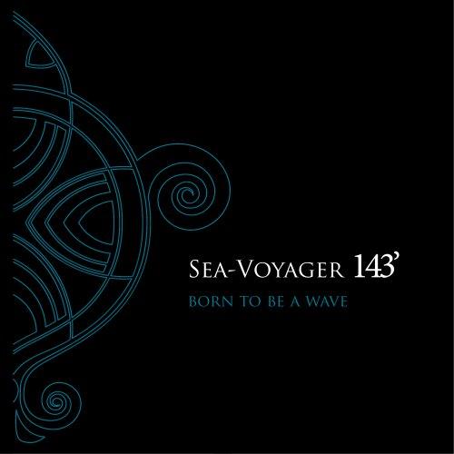 Sea-Voyager 143