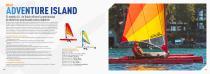 Catálogo de Piezas y Accesorios de Vela Catálogo de Piezas y Accesorios de Vela - 9