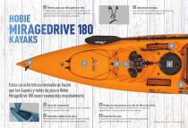 Collection kayak /pêche - 14
