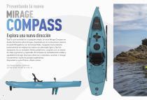 Collection kayak /pêche - 4