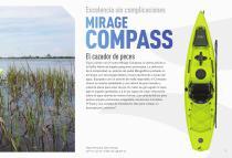Collection kayak /pêche - 7