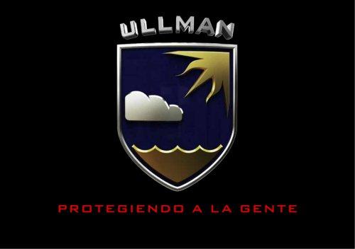 Ullman-Spanish