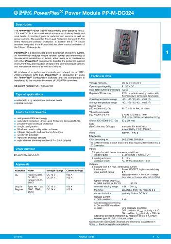 PP-M-DC024