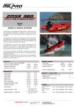 ZMSR 380