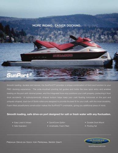 SunPort2™