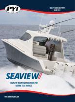 Seaview Catalog