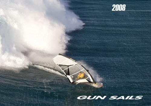 GUN_2008