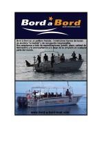 Barcos de buceo