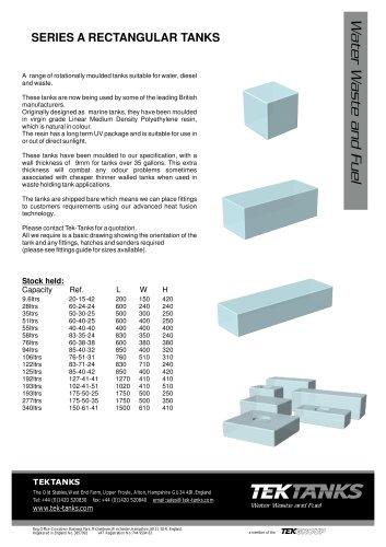 Series-A-Rectangular-Range_Page1