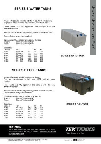 Series-B_1_-Water-Fuel