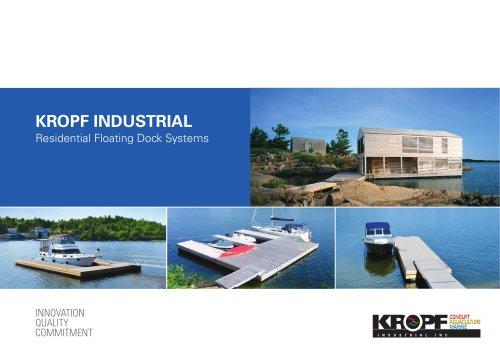 kropf_marine residential