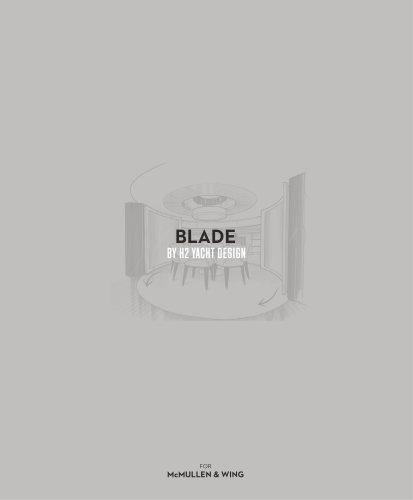 Blade Series