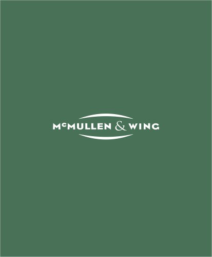 Mc MULLEN & WING