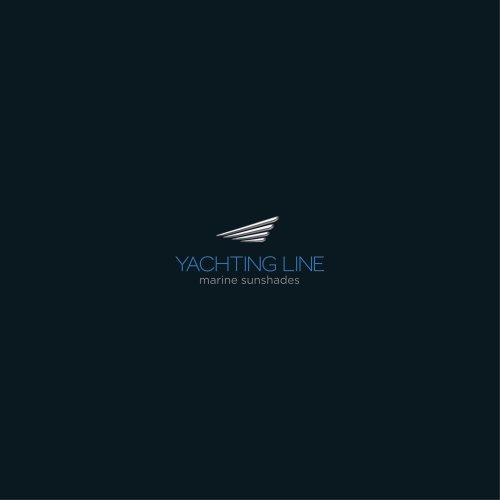 Catalogue 2015 Yachtingline