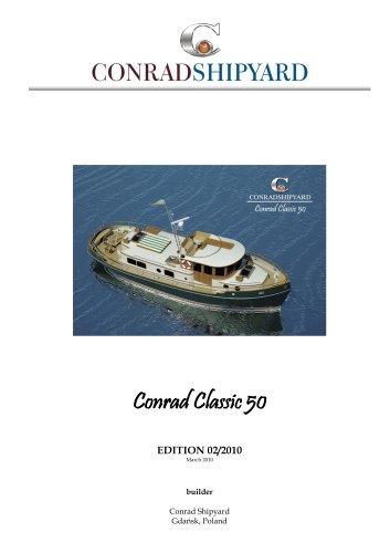CC50 FULL SPEC