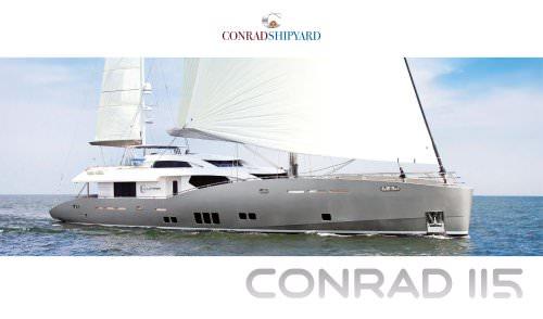 CONRAD-115-LUNAR-BROCHURE