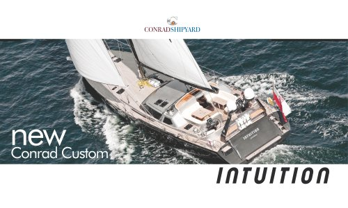 INTUITION-Brochure