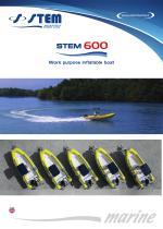 STEM600