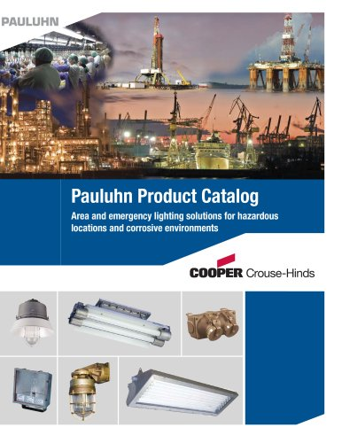 Catalog PDFs/2010_Pauluhn_Catalog