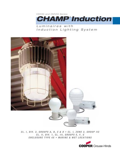 Champ_Induction_Final_2006