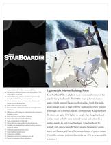 King StarBoard® XL