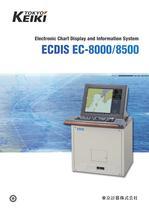 EC-8000 EC-8500
