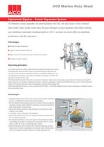 ACO_Marine_Lipator_a_Lipatomat_Grease_Separation_Systems_2009